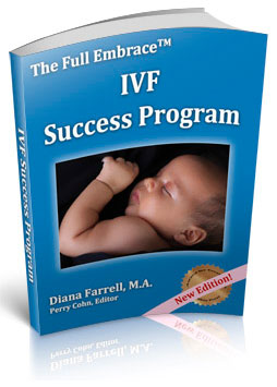increase-ivf-success